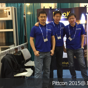 Sm 2015.03.12 pittcon new orleans alibaba