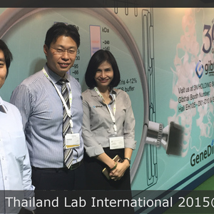 Sm 2015.09.09 thailand lab international 2015 bangkok alibaba