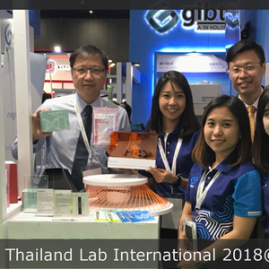 Sm 2018.09.12 thailand lab international 2018 bangkok alibaba
